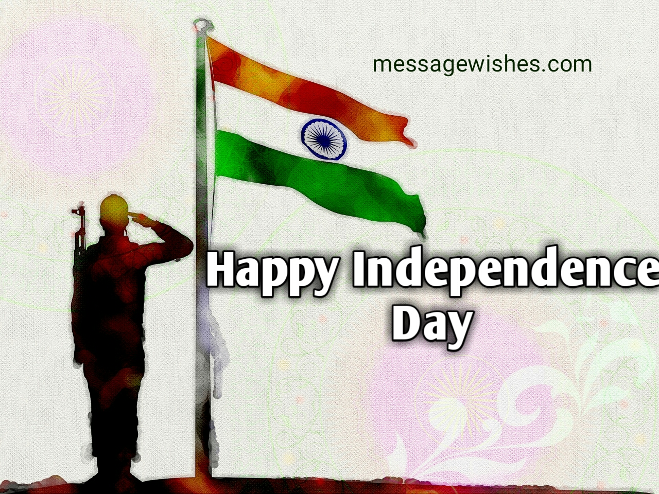 Happy Independence day wishes message,quotes,image
