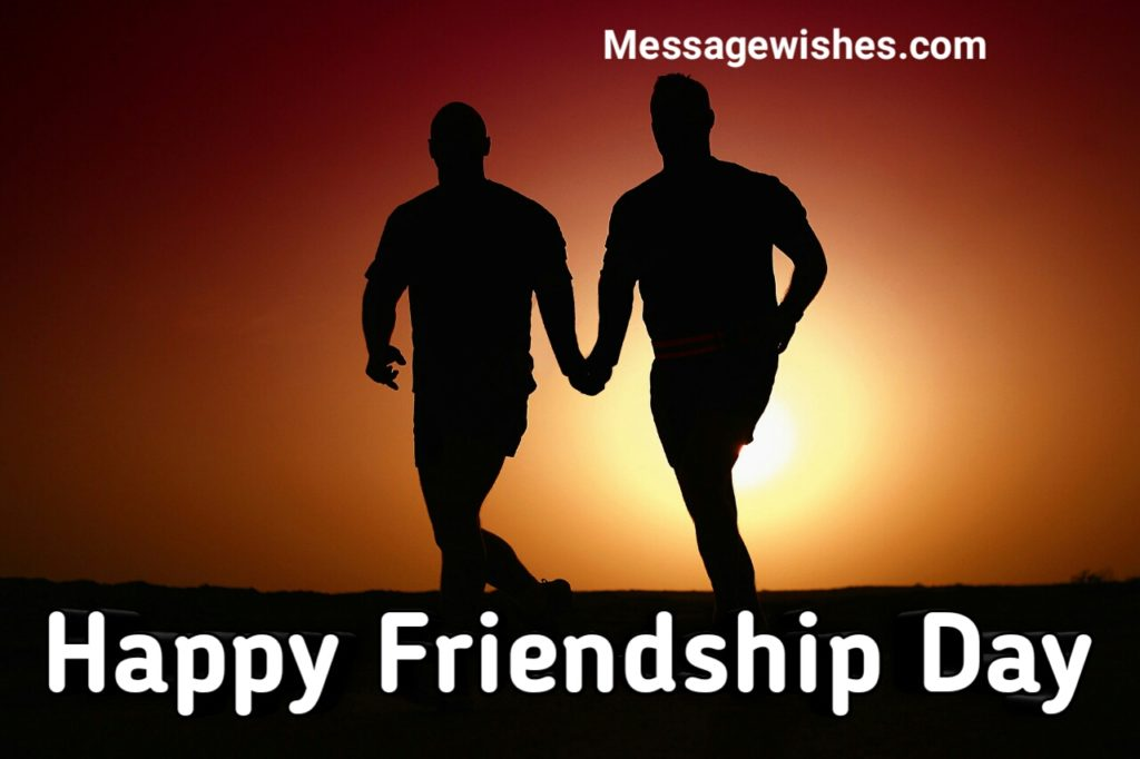 friendship day wishes message,quotes,greeting ,Hd image