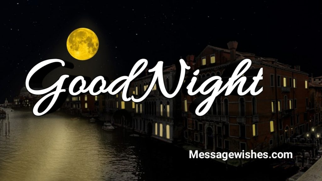Best Good Night Message,Sms,Quotes,Images