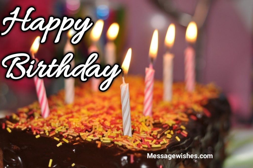 Happy Birthday Wishes Message,Quotes,Images