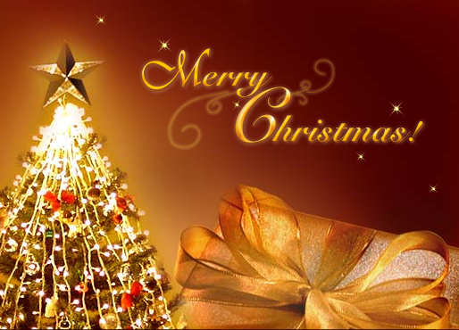 Merry Christmas Day wishes Images