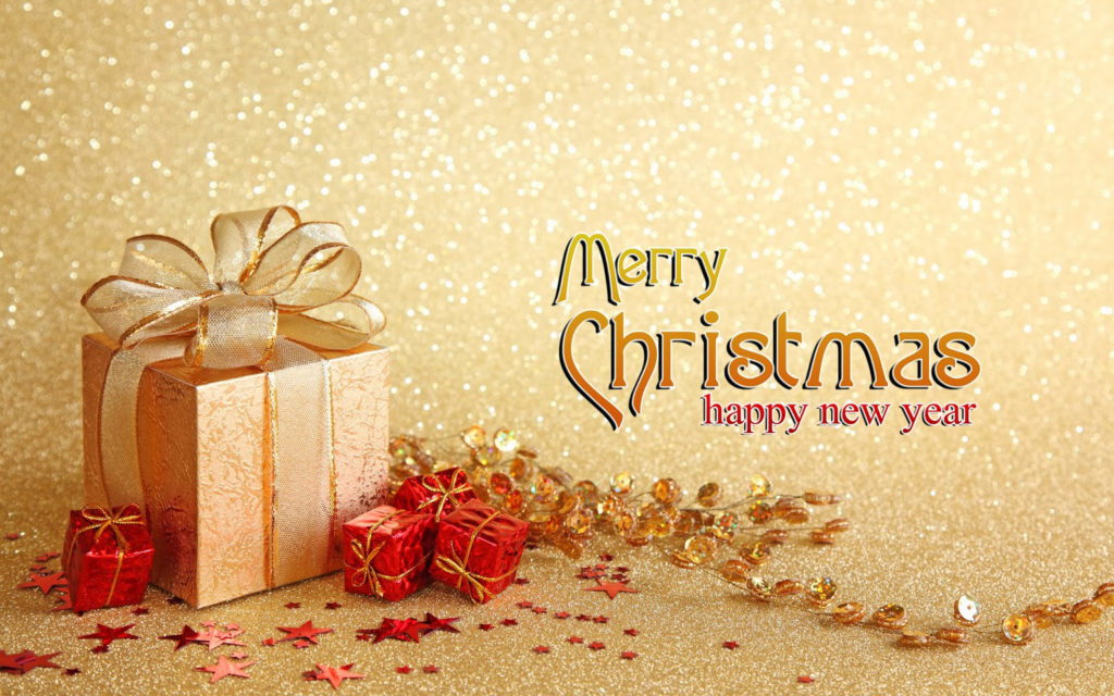 Merry Christmas Day hd Images