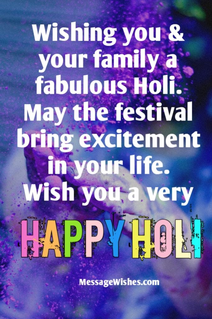 happy0holi-shayri-images